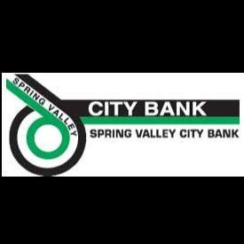 Spring Valley City Bank