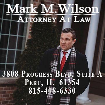 Wilson Law Office, LLC