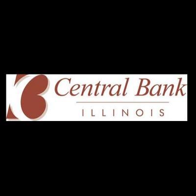 Central Bank Illinois